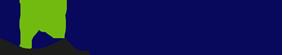 Policenwerk Logo